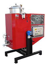 Přístroj pro recyklaci rozpouštědel D 160 (RS 1600)