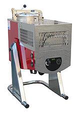 Přístroj pro recyklaci rozpouštědel DI 30 (RS 250)