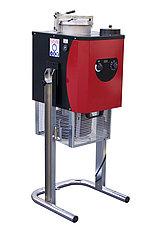 Přístroj pro recyklaci rozpouštědel DI 15 (RS 120)